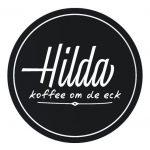 Kaffeerösterei Kopiton Hilda_schwarz-150x150
