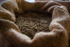 Kaffeerösterei Kopiton DSC02064-300x200