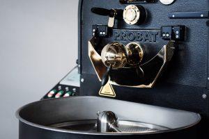 Kaffeerösterei Kopiton DSC_7580-300x200