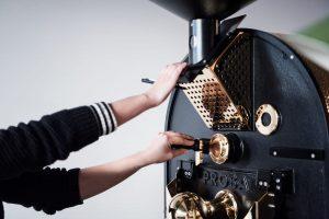 Kaffeerösterei Kopiton DSC_7586-300x200