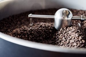 Kaffeerösterei Kopiton DSC_7608-300x200