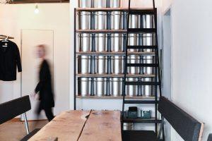 Kaffeerösterei Kopiton DSC_7625-300x200