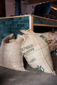 Kaffeerösterei Kopiton DSC_7658-200x300