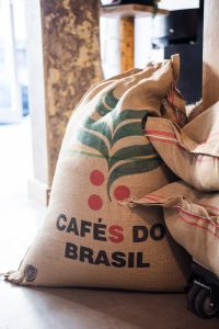 Kaffeerösterei Kopiton DSC_7661-200x300