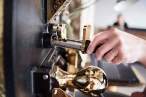 Kaffeerösterei Kopiton DSC_7705-300x200