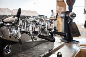 Kaffeerösterei Kopiton DSC_7753-300x200