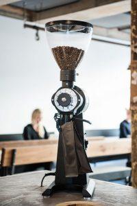 Kaffeerösterei Kopiton DSC_7761-200x300
