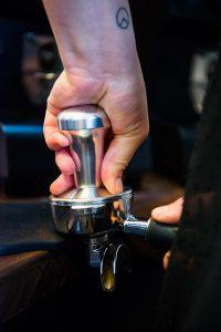 Kaffeerösterei Kopiton 6106173-200x300