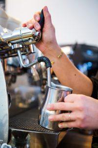 Kaffeerösterei Kopiton 6106187-200x300