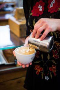 Kaffeerösterei Kopiton 6106212-200x300