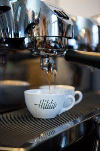 Kaffeerösterei Kopiton 6106339-200x300