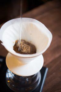 Kaffeerösterei Kopiton 6106521-200x300