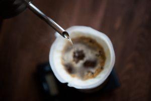 Kaffeerösterei Kopiton 6106538-300x200