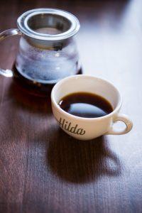 Kaffeerösterei Kopiton 6106553-200x300