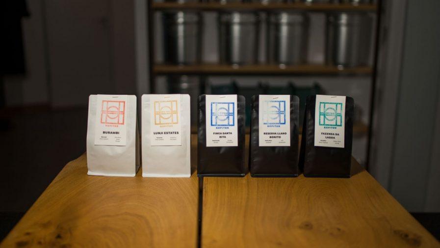Kaffeerösterei Kopiton DSC01080