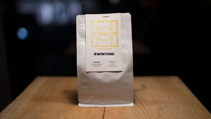 Kaffeerösterei Kopiton RWINYONI-1