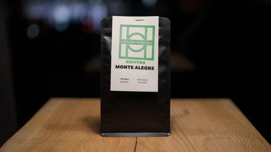 Kaffeerösterei Kopiton Kopiton_Kaffeerösterei_Monte_Alegre