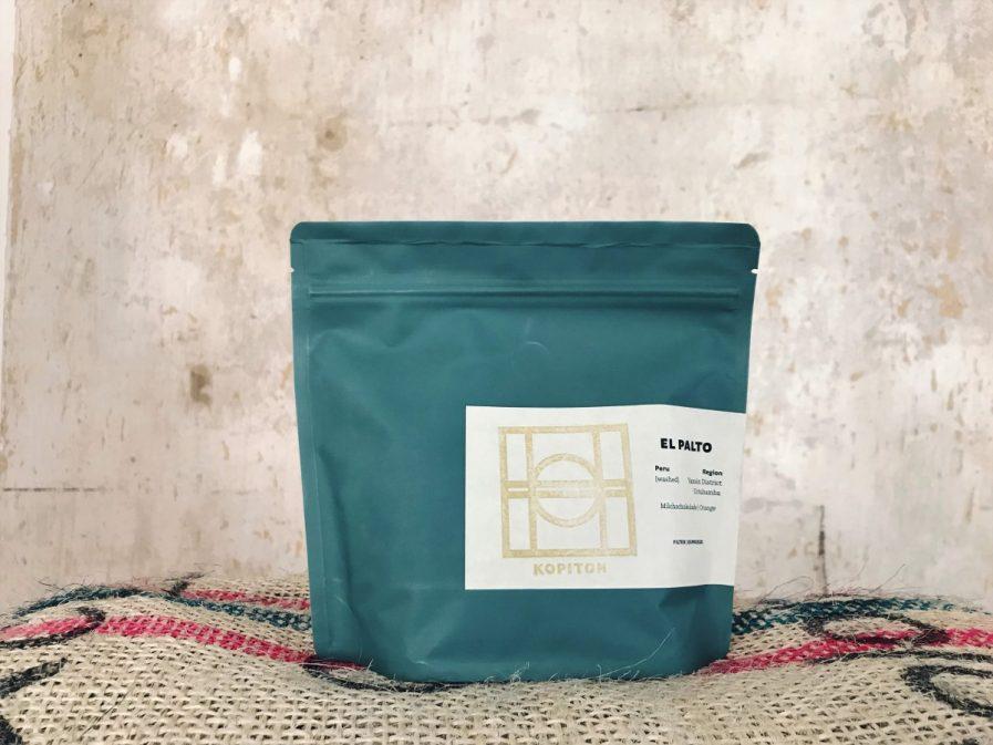Kaffeerösterei Kopiton IMG_3089-2