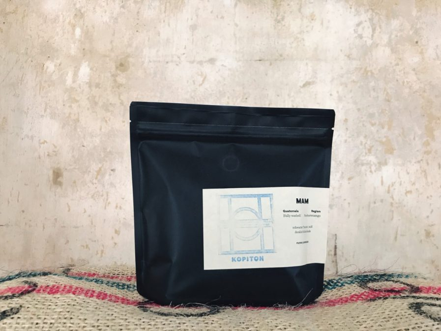 Kaffeerösterei Kopiton IMG_3092-2