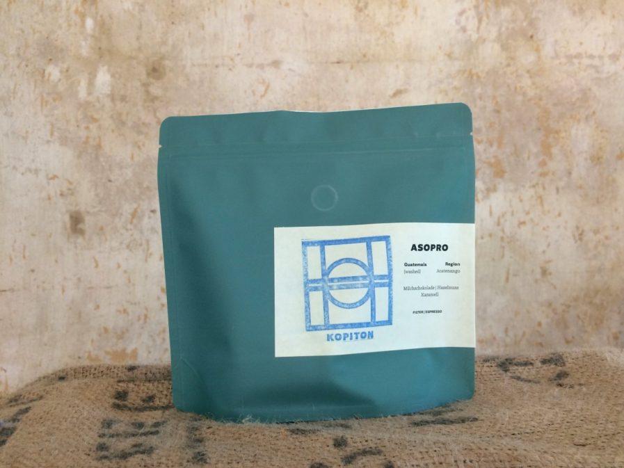Kaffeerösterei Kopiton IMG_20200418_190724