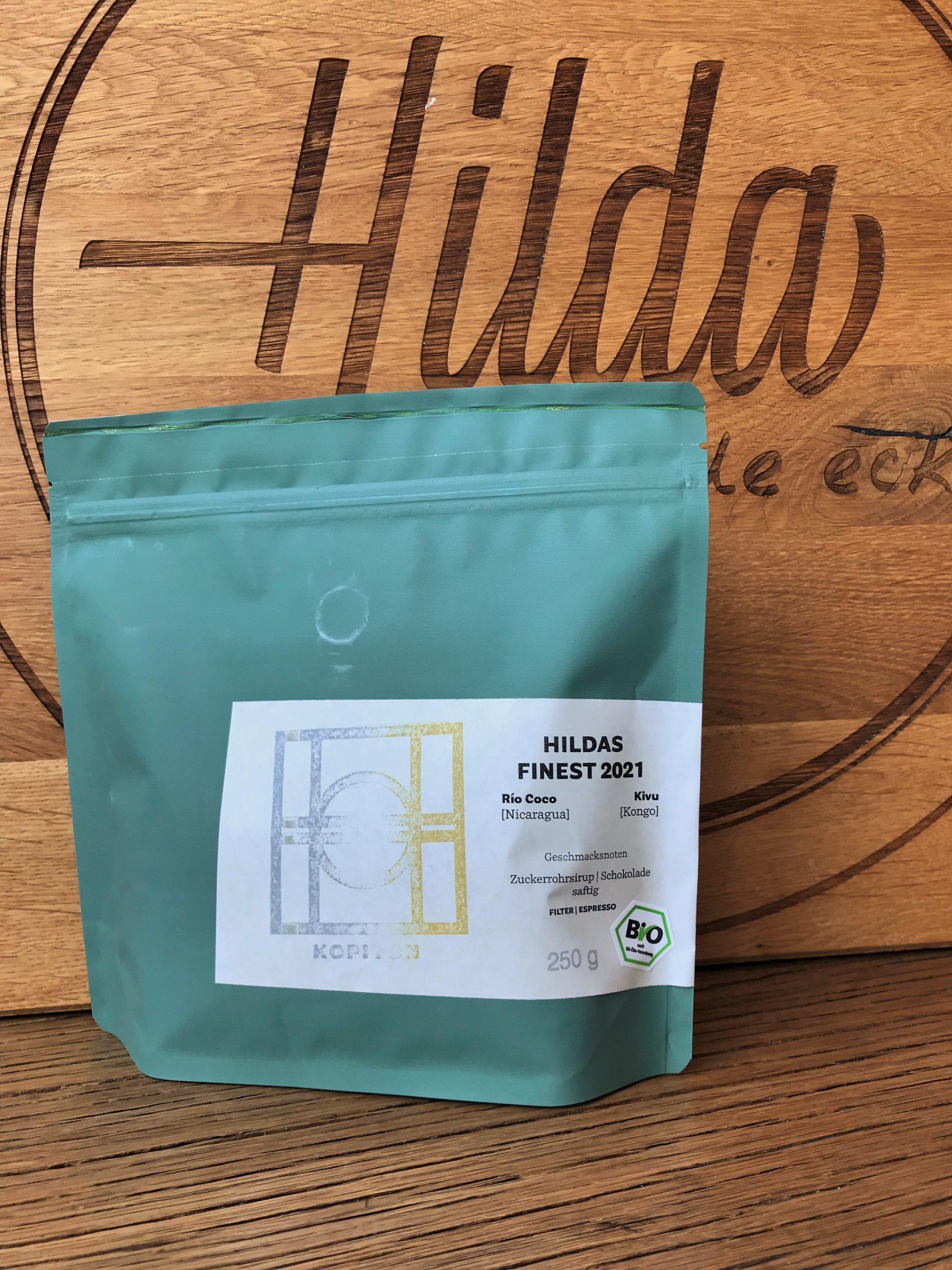 Kaffeerösterei Kopiton IMG_20211001_104638_017-1-scaled
